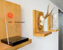 magenta – die Werbeagentur in Mannheim, Awards