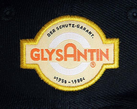 BASF, Glysantin Jubiläum