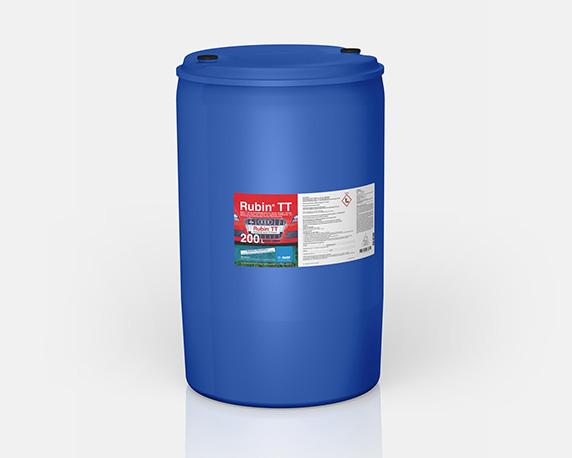 BASF SE, 3D-Packshot, Verpackung