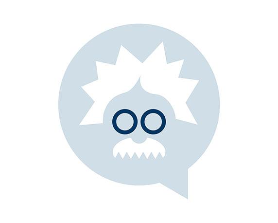 Chemieverbände, Logo Call an Xpert