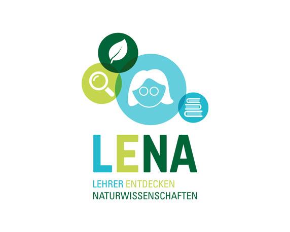 Chemieverbände Rheinland-Pfalz, Schulungsprogramm, Lena, Naturwissenschaften, Werbeagentur magenta, Mannheim
