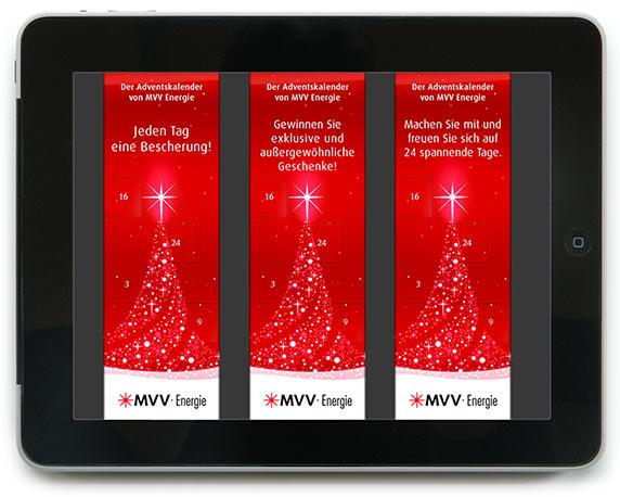 MVV Energie, Dialogmarketing