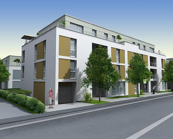 werbeagentur mannheim magenta neues wohnen in 3d. Black Bedroom Furniture Sets. Home Design Ideas