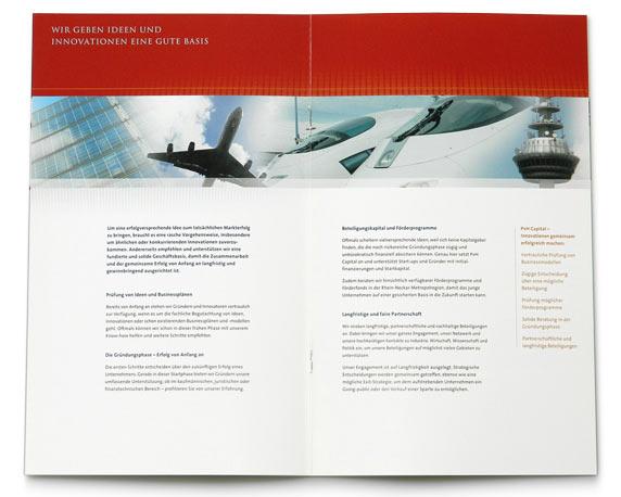 Werbeagentur mannheim magenta mit magenta design for Design artikel