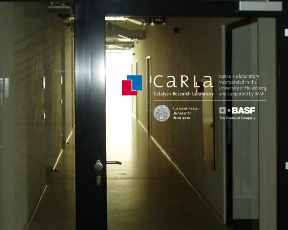Werbeagentur Mannheim Magenta Design Für Wirtschaft Und