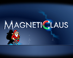 MagnetiClaus